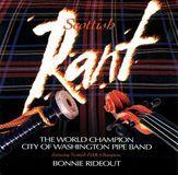Scottish Rant [CD]