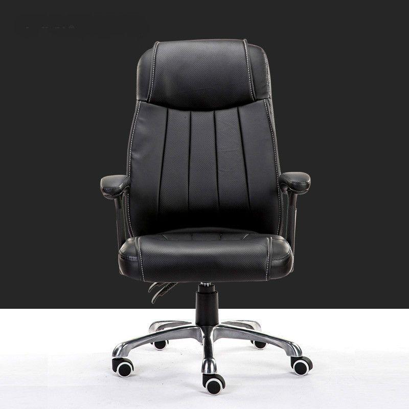 14 Office Furniture Ideas Office Furniture Furniture Office