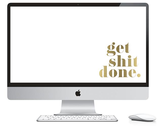 Freebies Free Gsd Motivational Desktops Desktop Wallpaper Laptop Wallpaper Desktop Wallpapers Trendy Wallpaper