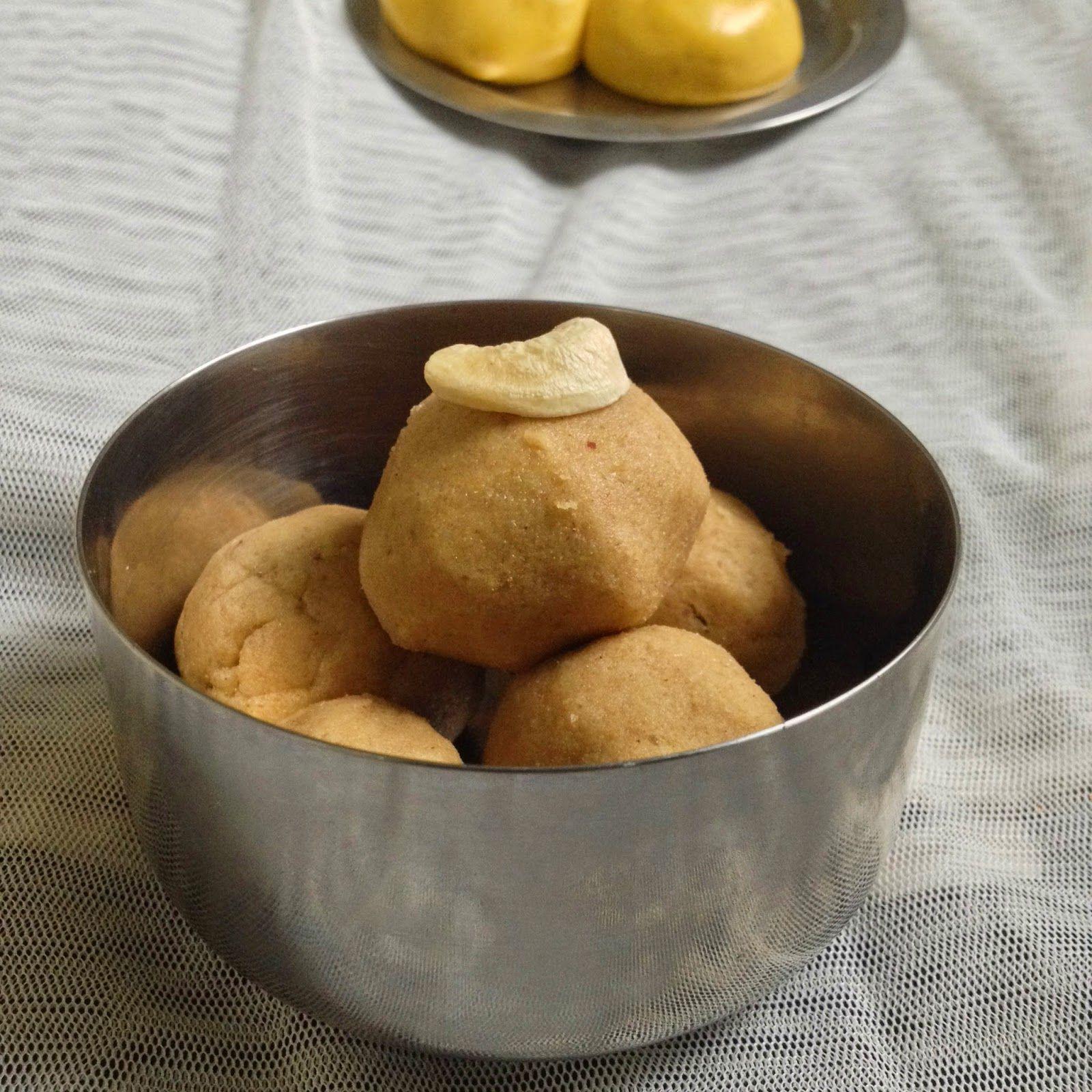 atta ladoo ,atta laddu recipe,how to make atta ladoo #wheat #flour #