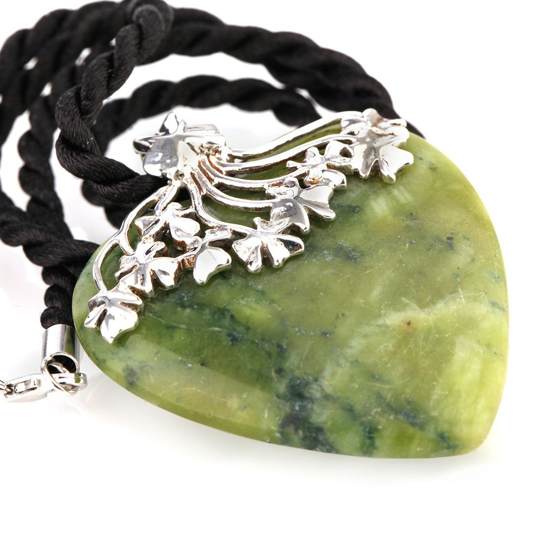 Antique Irishjewelry: Ashling Aine Celtic Designs Jasa