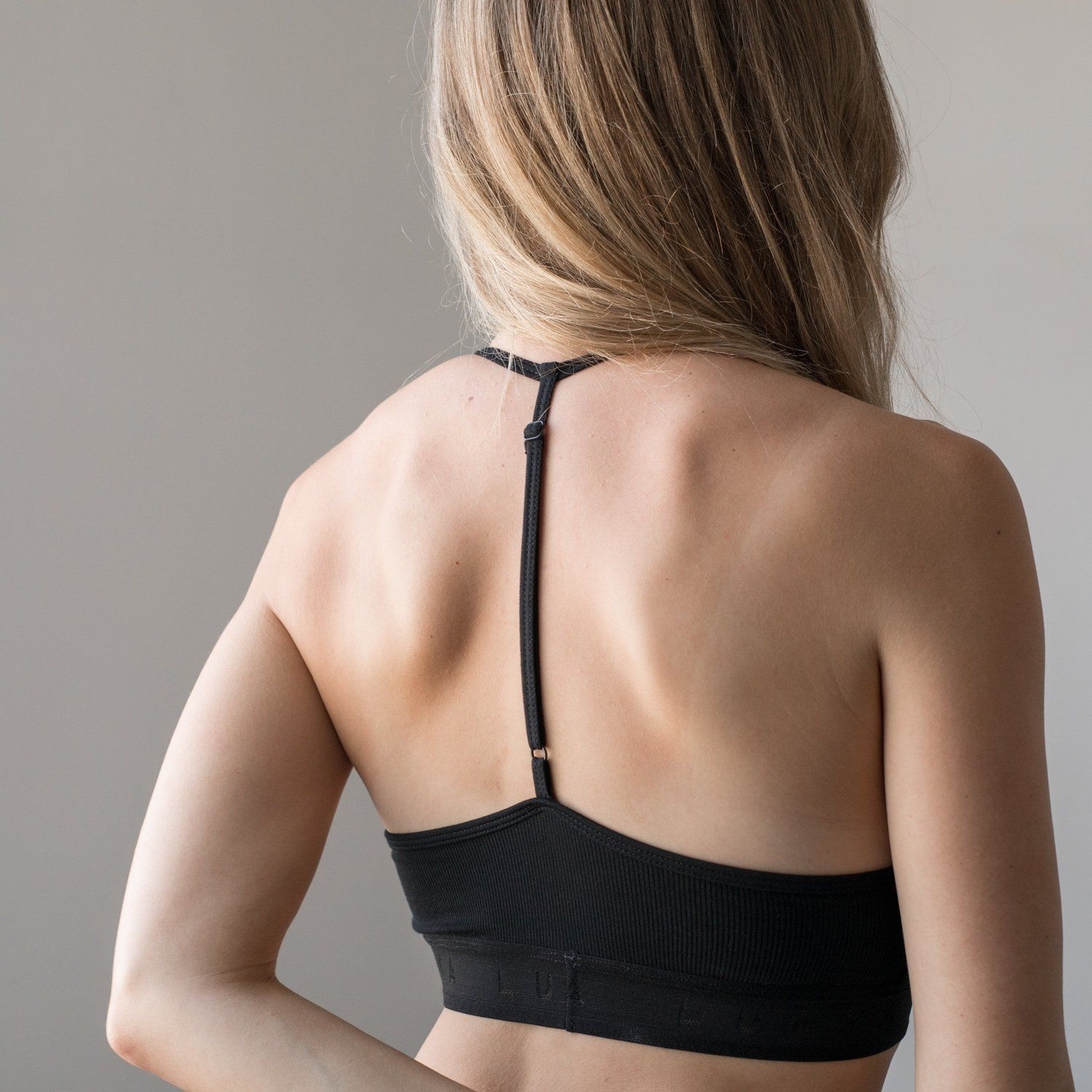 c6f67dbbbbd45 A good night s sleep will leave you feeling well-adjusted and so will our Siro  Sleep Bralette