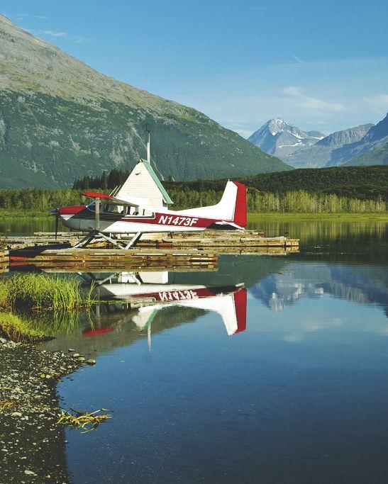 fly me away aviation alaska pinterest alaska valdez alaska rh pinterest com