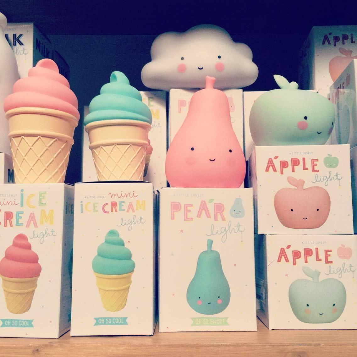 A Little Lovely Company Kawaii Shop Cute Office Super Kawaii