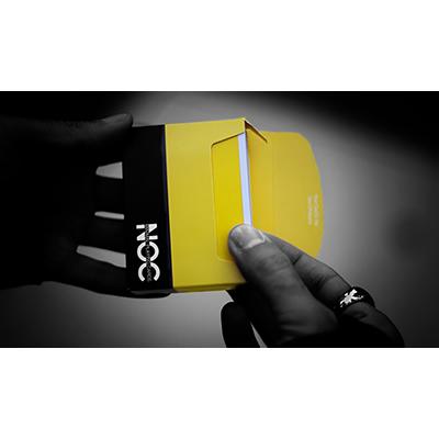 NOC V3S