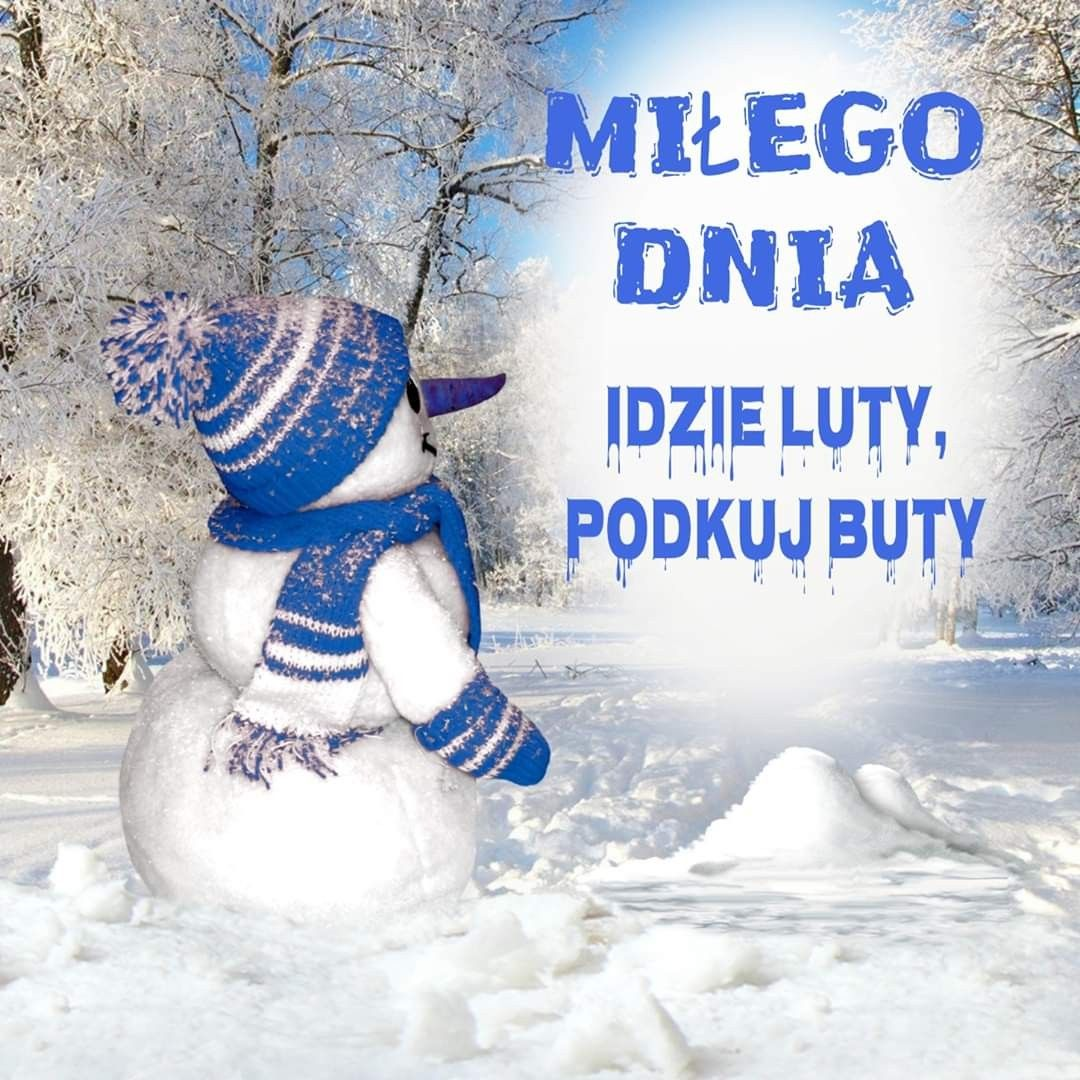 Pin By Magda Grucha On Milego Dnia Good Morning Funny Good Morning Humor