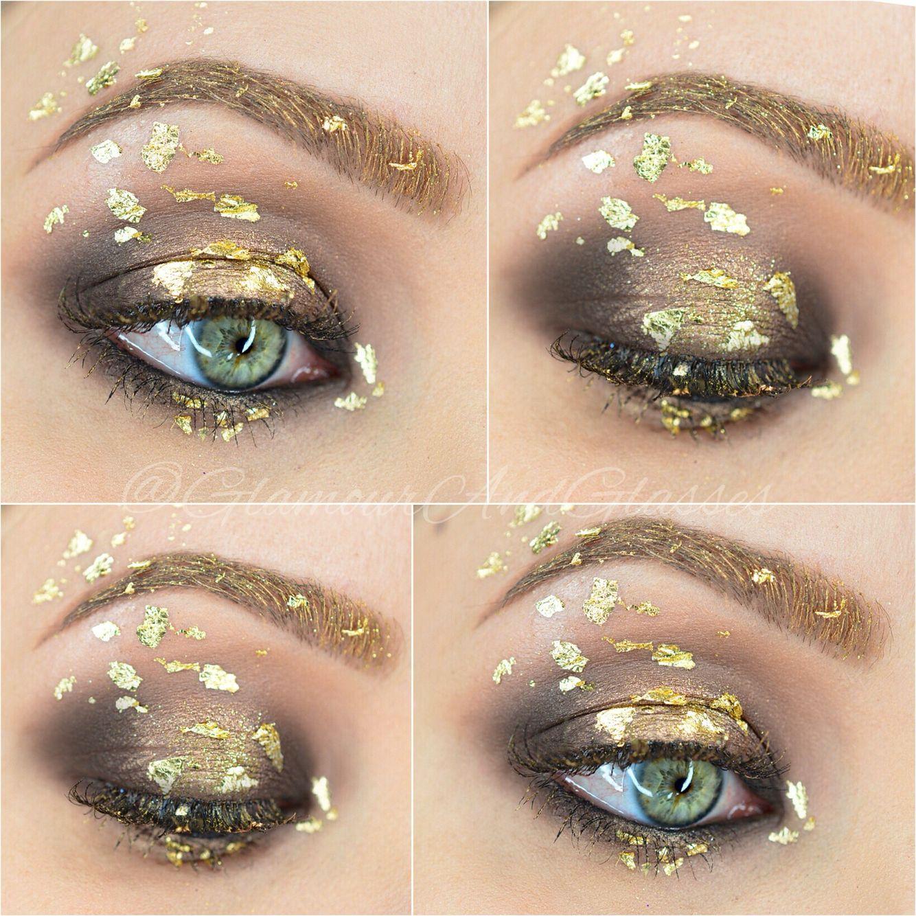 14 100 Queen Ravenna The Huntsman Winter S War Inspired Eye Look Evil Queen Makeup Ethereal Makeup Snow White Makeup