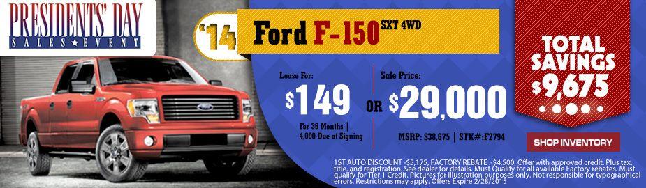 Firstfordma First Ford 888 883 6879dealer Fall River Massachusetts