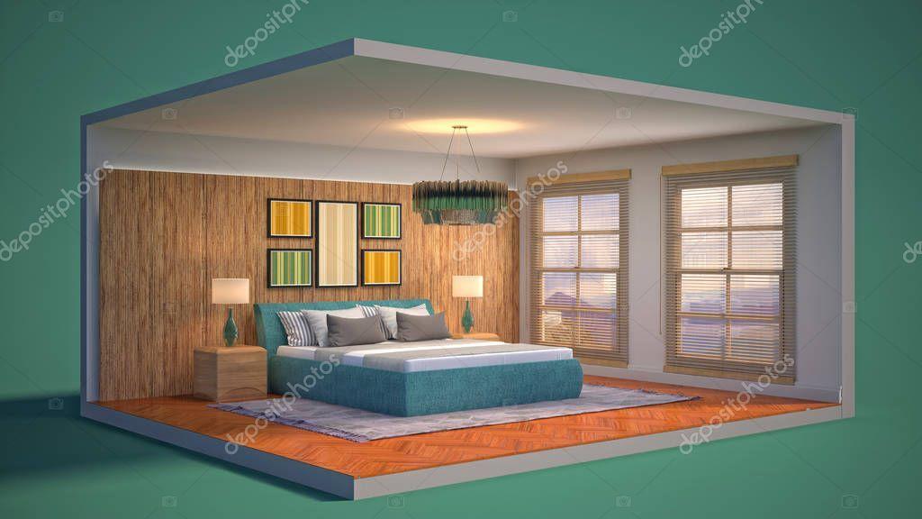 20+ Bedroom in a box info