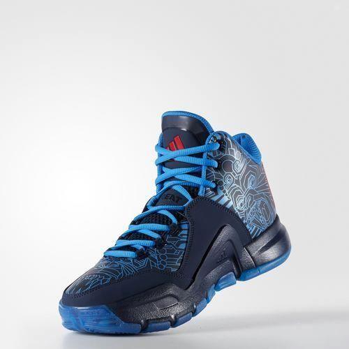 adidas - J Wall 2.0  #adidas #adidasmen #adidasfitness #adidasman #adidassportwear #adidasformen #adidasforman