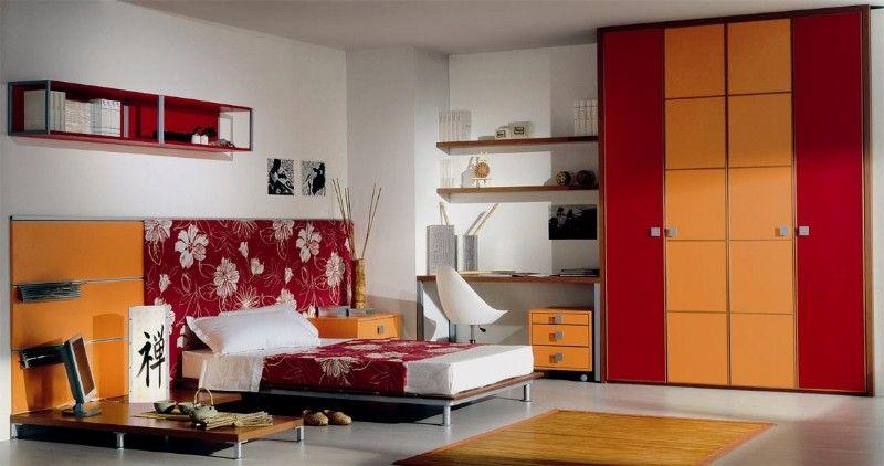 BADROOM - centri camerette specializzati in camere e camerette per ...