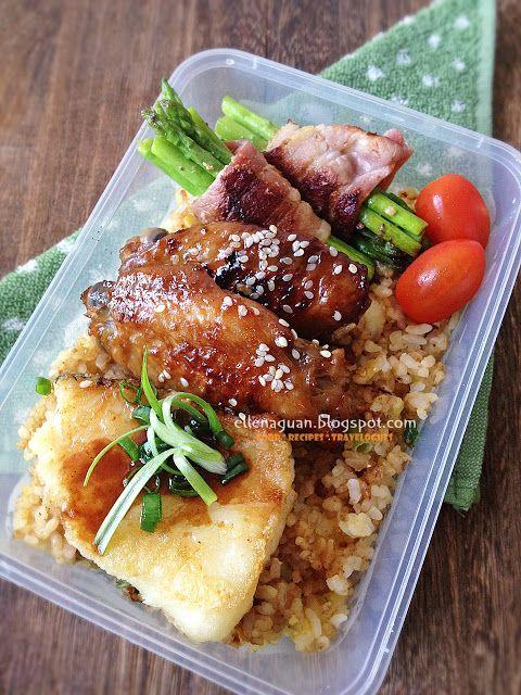 Cuisine paradise singapore food blog recipes reviews and travel food cuisine paradise singapore food blog recipes forumfinder Choice Image