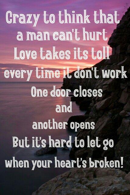 #quote #saying #kygo #lyrics