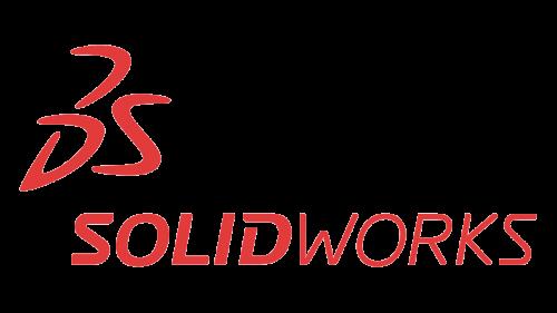 Solidworks Logo Logos