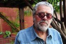Caen los asesinos del cantante Facundo Cabral