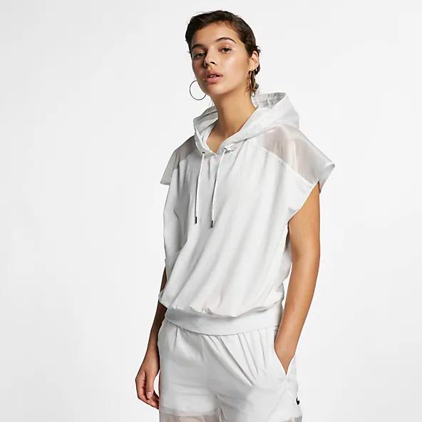 Pin by EricFlozo on Styles Nike sportswear, Womens vest