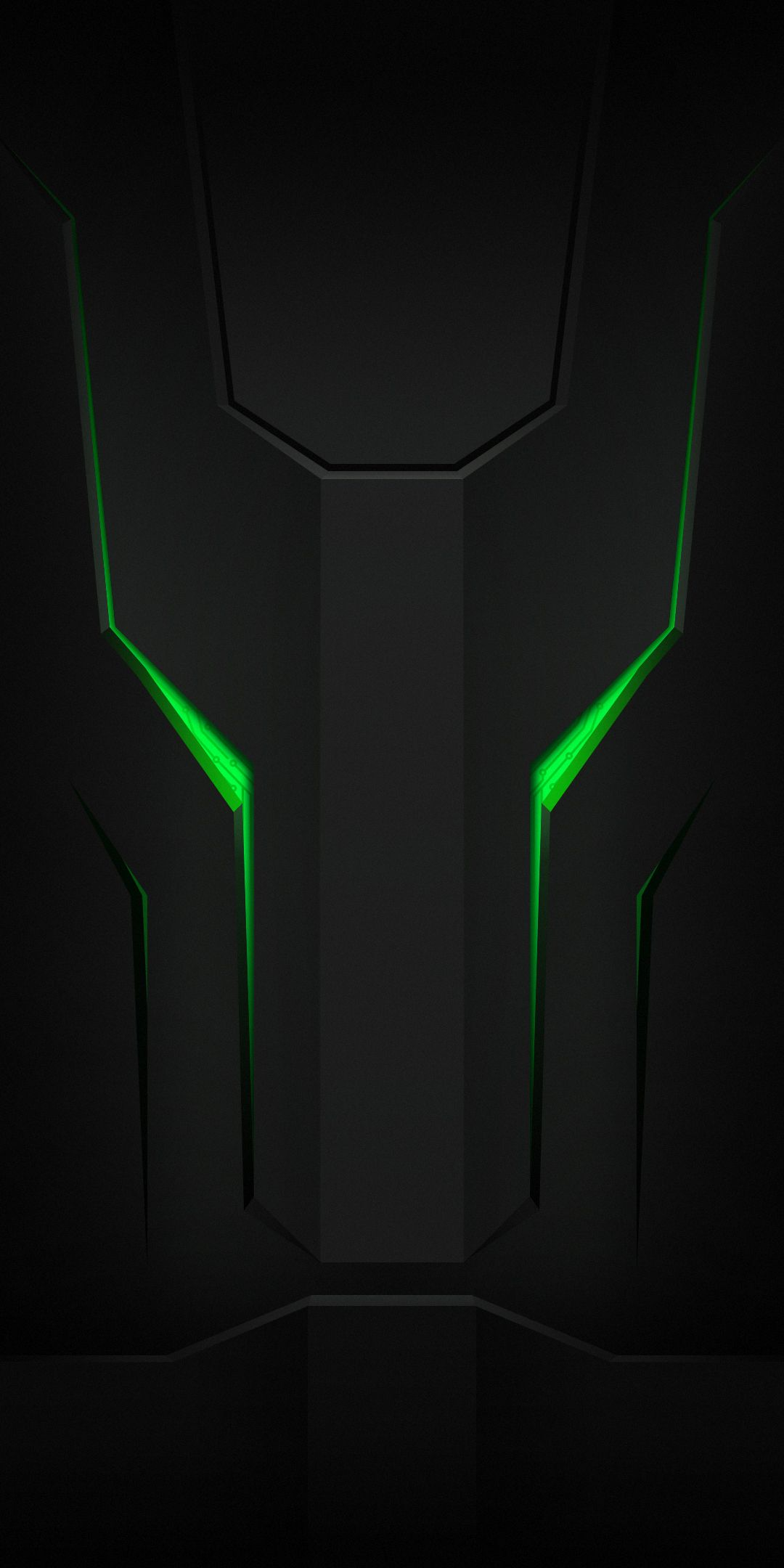 Download Xiaomi Black Shark Helo Wallpapers & Ringtones ...