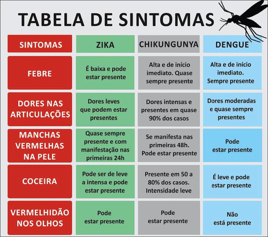 Muito sintomas-zika-virus-chikungunya-dengue-repeletes-diagnostico  VF66