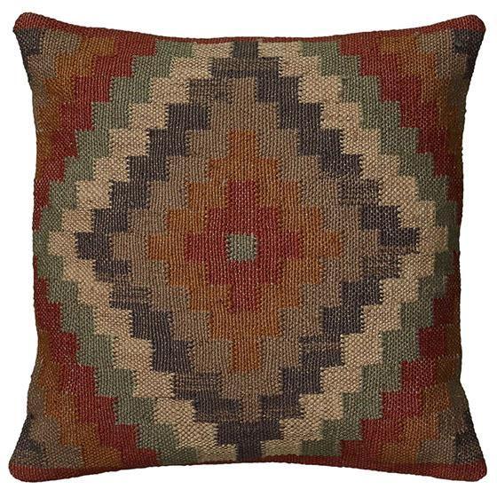 Throw Pillows Decorative Pillows HomeDecorators Apartment Simple Home Decorators Pillows