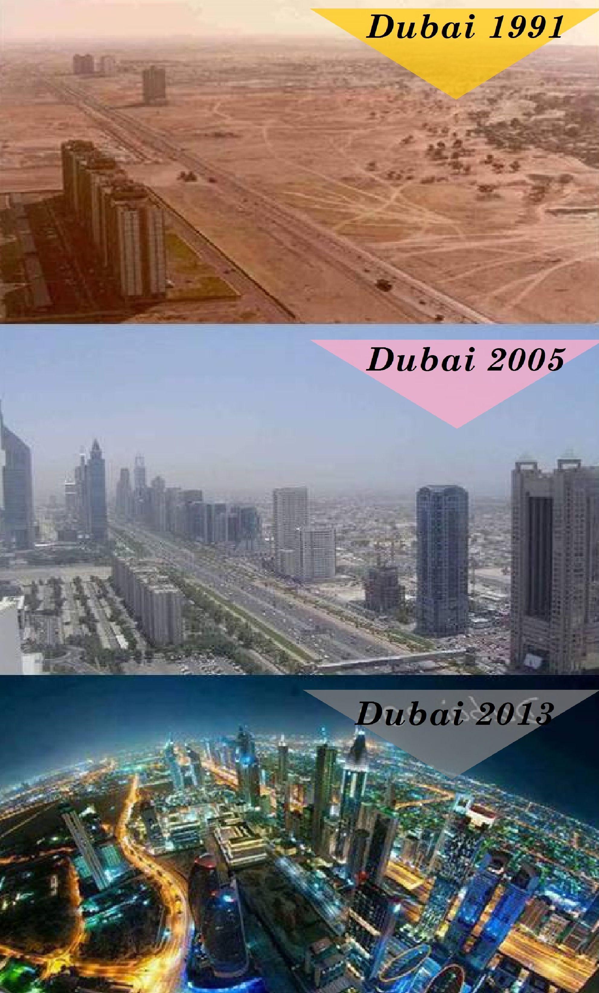 Дубай 1991 2013 метро дубай абу даби