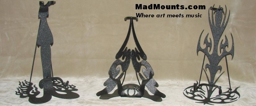 Google Image Result for http://www.madmounts.com/new/images/stand_header02.jpg