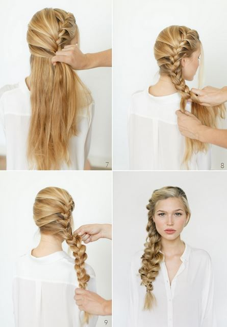 Disney Hairstyles The Ultimate Disney Princess Hair Can Now Be All Yours  Shemazing