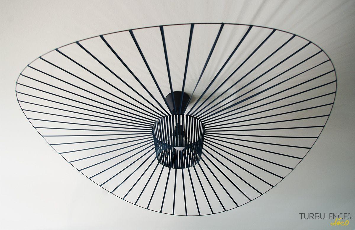 La suspension Vertigo, objet design déjà culte | Vertigo