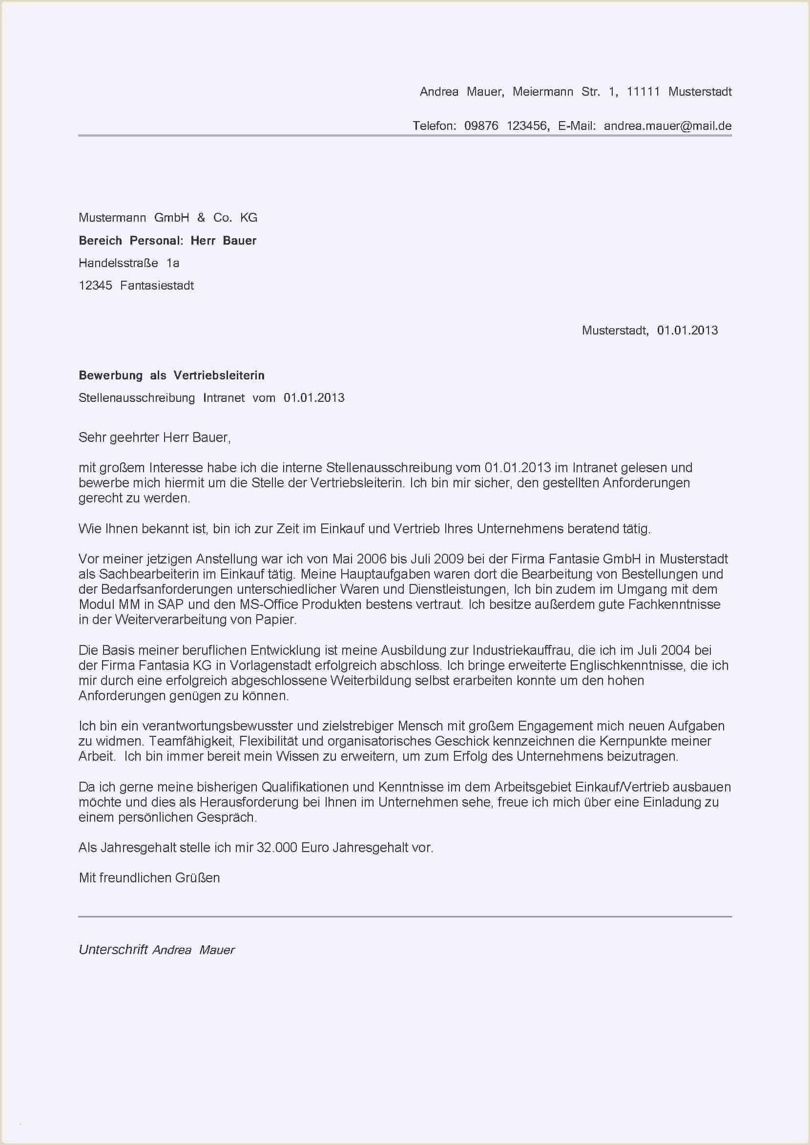 Lebenslauf Jurastudent Muster Resume Template Free Downloadable Lebenslauf Jurastudent Muster T In 2020 Lebenslauf Lebenslaufvorlage Kostenlos Bewerbung Schreiben