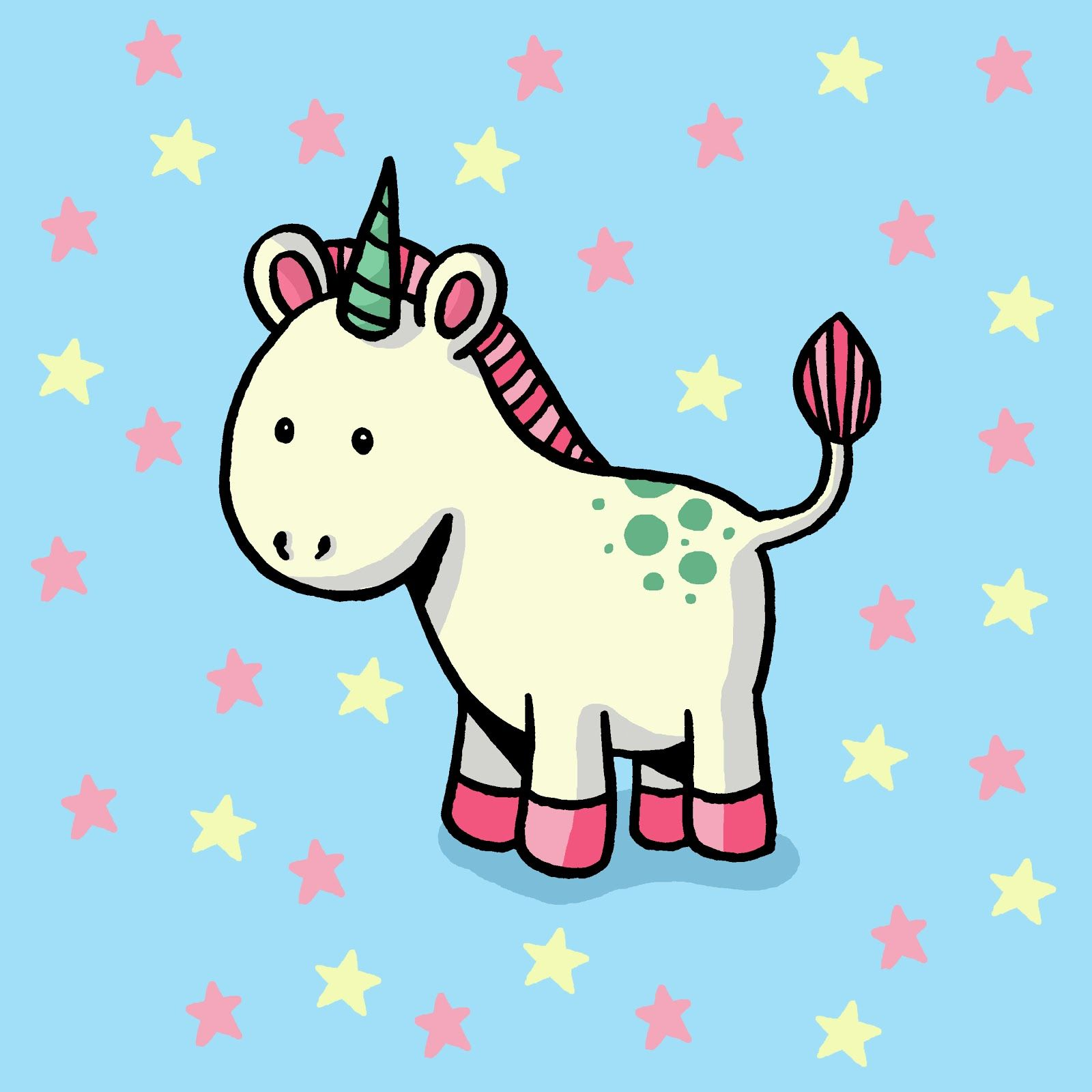 cute unicorn - Google претрага | Printables | Pinterest ...