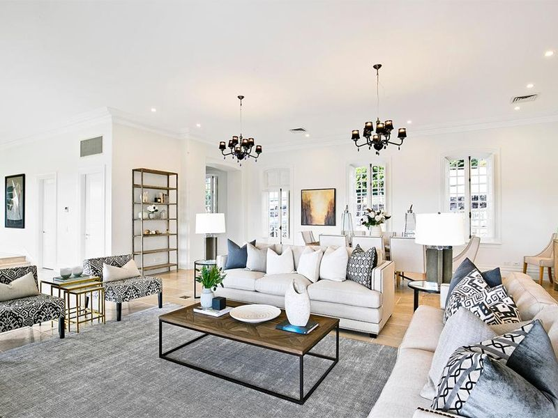 Services Interior Decor Themes Interior Design For Beginners Home Decor Styles