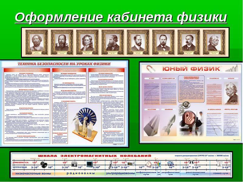 Контрольная работа по циклу класс биболетова ответы fritorun  Контрольная работа по циклу 6 6 класс биболетова ответы