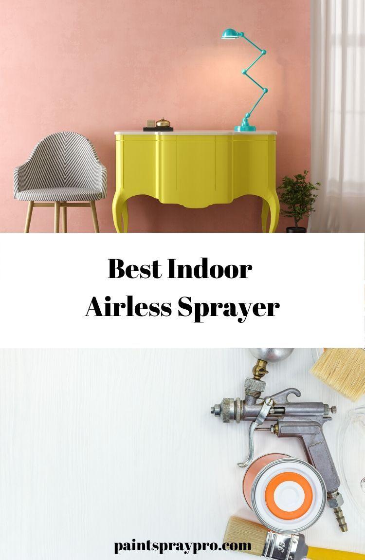 Pin On Best Paint Sprayers