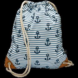Dieses Produkt Ist Nicht Mehr Verfugbar Rucksack Innentasche Maritim