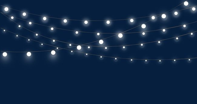 Night Lights Photoshop Lighting Night Light Anime Scenery Wallpaper
