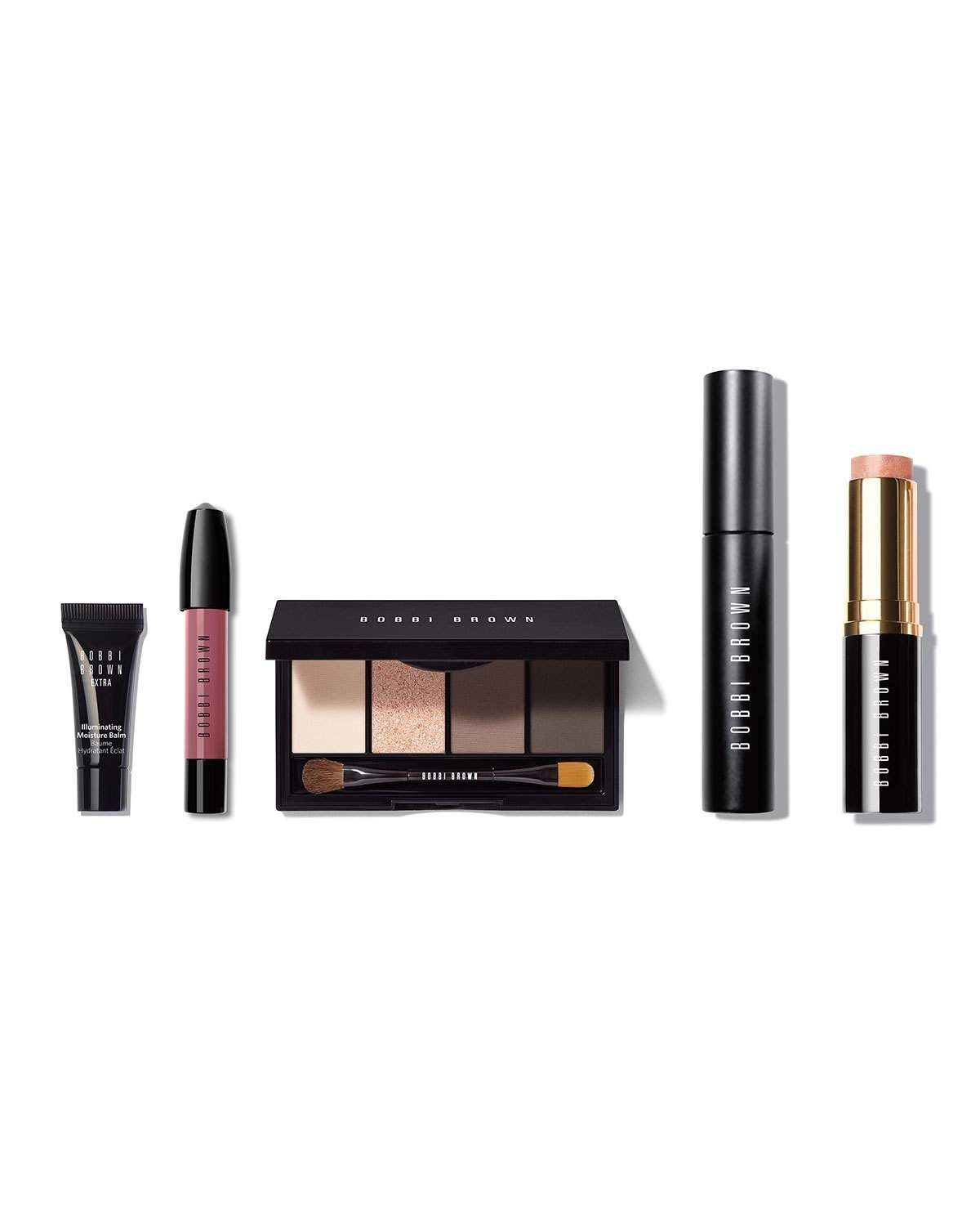 Bobbi Brown Makeup Collection - Cosmetic Ideas Cosmetic Ideas