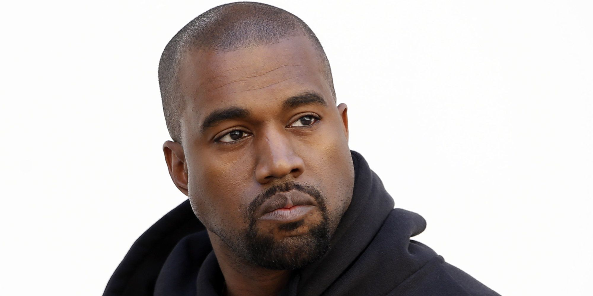 Kanye Released From Hospital More Than A Week After He Was Admitted For Exhaustion With Images Kanye West American Rappers Trivia Quiz
