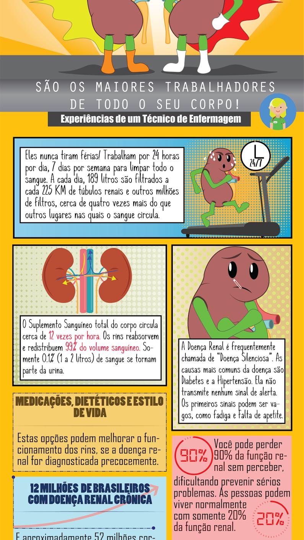Pin de Lorena Camargo en Anatomia e fisiologia humana   Pinterest ...