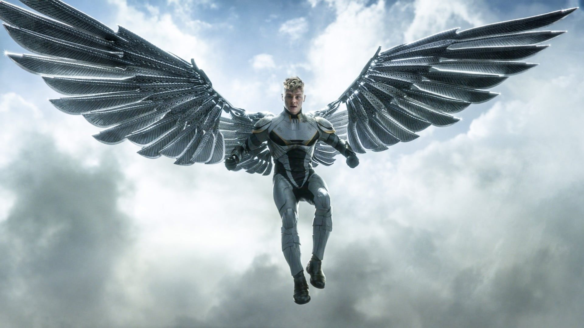 X Men Apokalipszis 2016 Online Teljes Film Filmek Magyarul Letoltes Hd Tiz Evvel Az Eljovendo Mult Napjai Rendkivuli Esemenye X Men Xmen Apocalypse Apocalypse