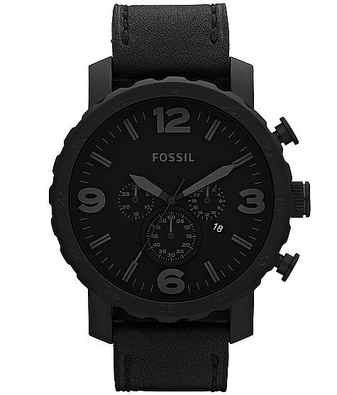 73ace14c7216 Fossil