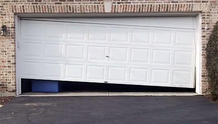 If You Need A 24hourgaragedoorrepair Services Just Call Us Now 604 445 6847 Garage Doors Garage Door Repair Patio Door Repair
