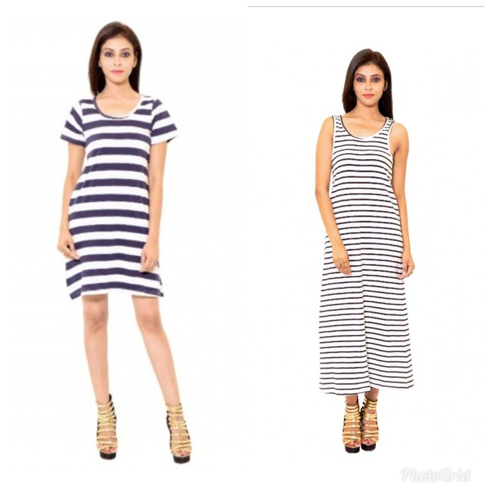 This or that what is your choice buy western tops u long dress at