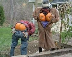Photo of Decorating Your House For Halloween