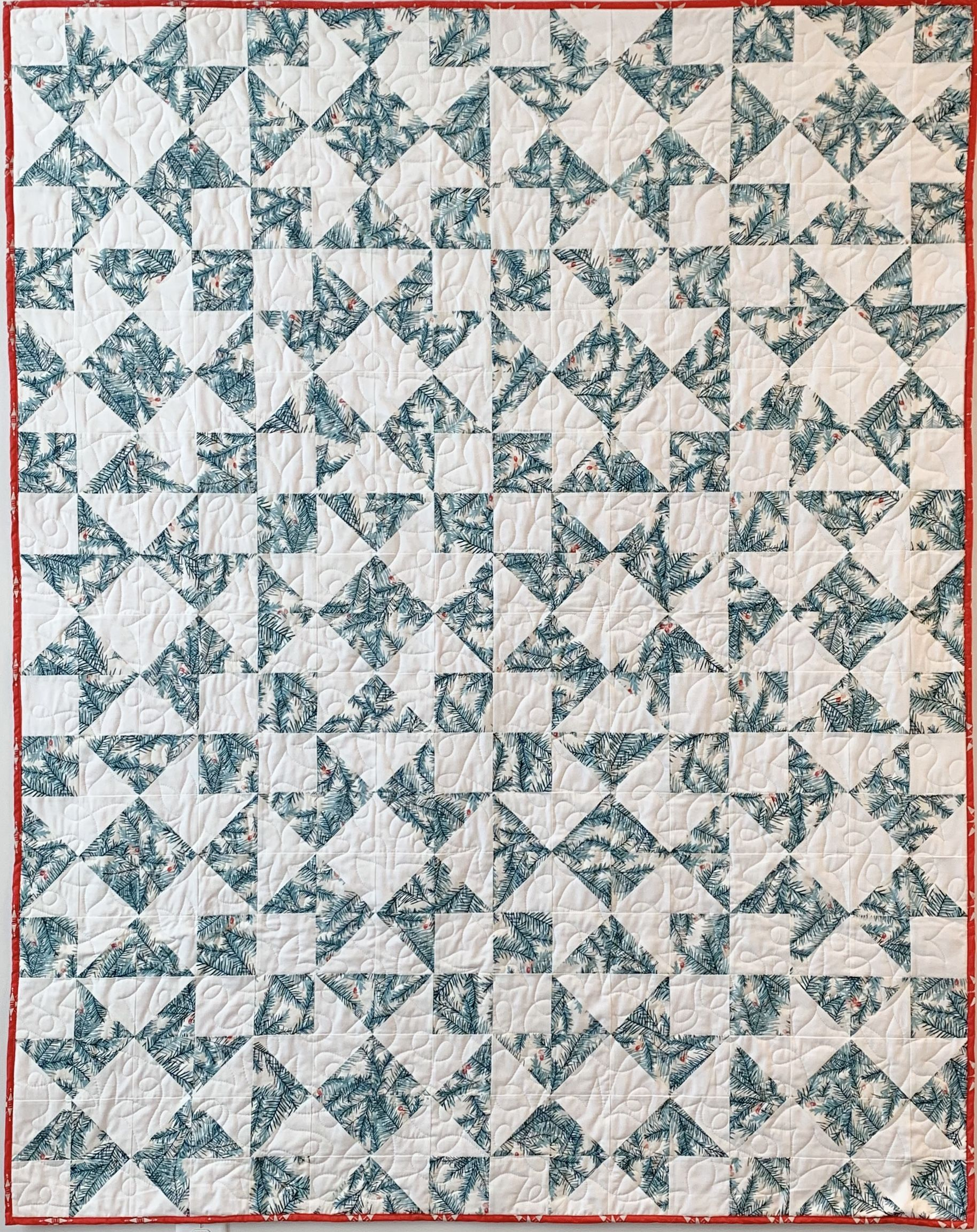 Helios Quilt Pattern In 2020 With Images Quilts Quilt Patterns Pattern