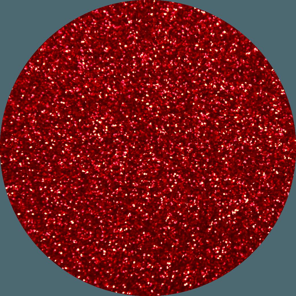 C001 Dolly Red Glitter Wallpaper Red Glitter Glitter Wallpaper