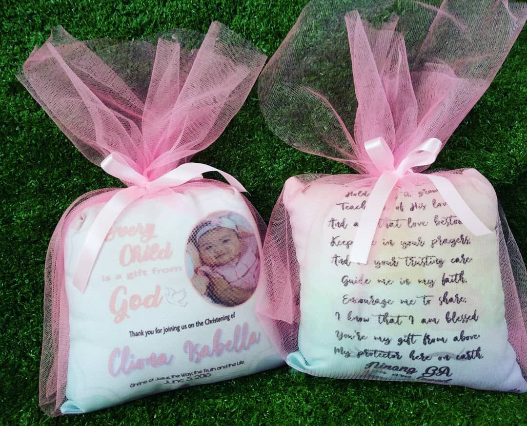 Personalised Sweets x 50 Christening Holy Communion Party Favours Modern Cross