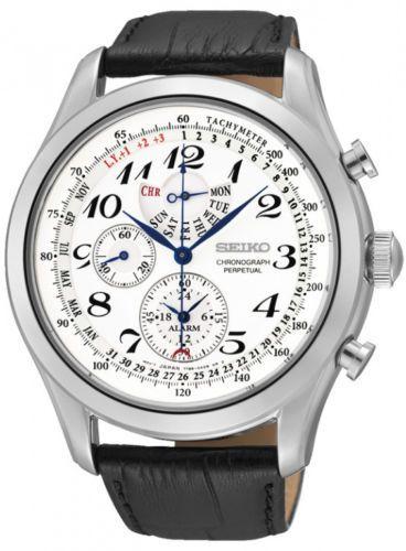 Seiko-Classic-Retrograde-Perpetual-Chronograph-Watch -SPC131P1-SPC133P1-SPC123P1 b1cd61b857