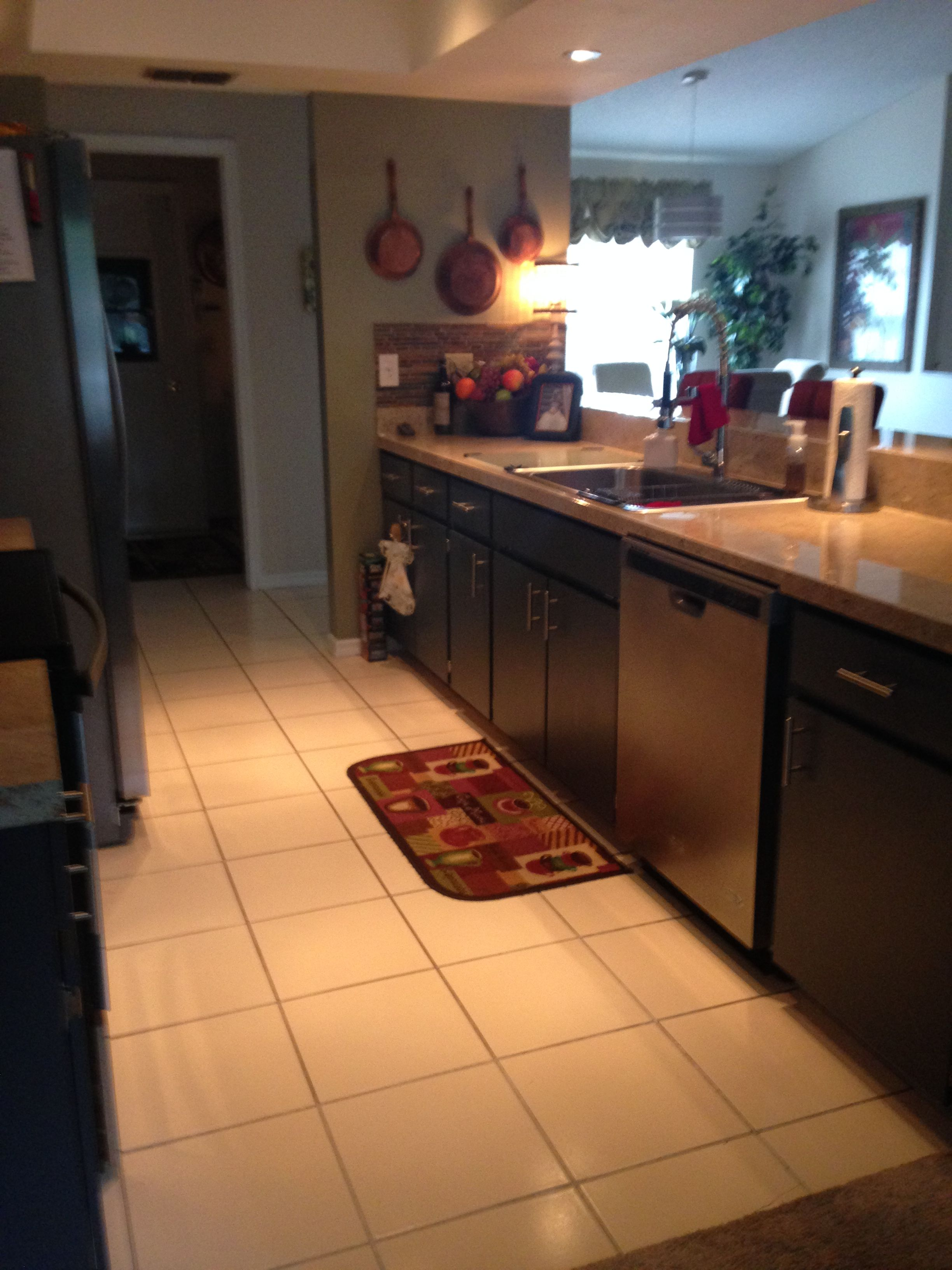 Best Pin By Debbie Hamilton On Remodeling My House Kitchen 400 x 300