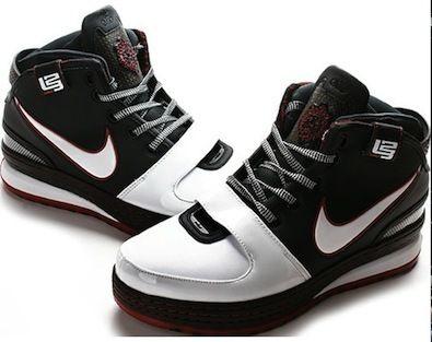 best cheap eb025 c2468 Nike-Zoom-LeBron-VI