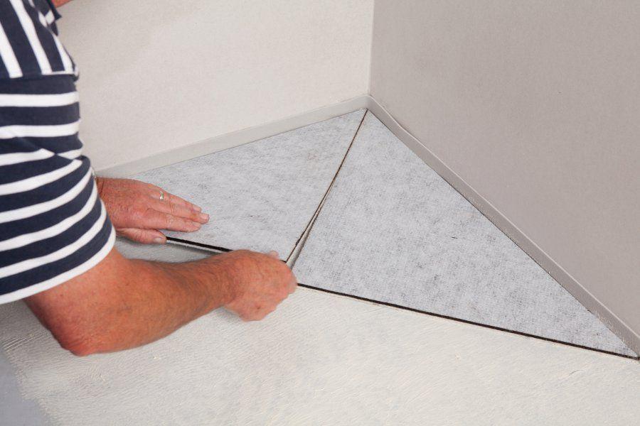 Isolation Thermique Sous Carrelage Tile Floor Deco Home Decor