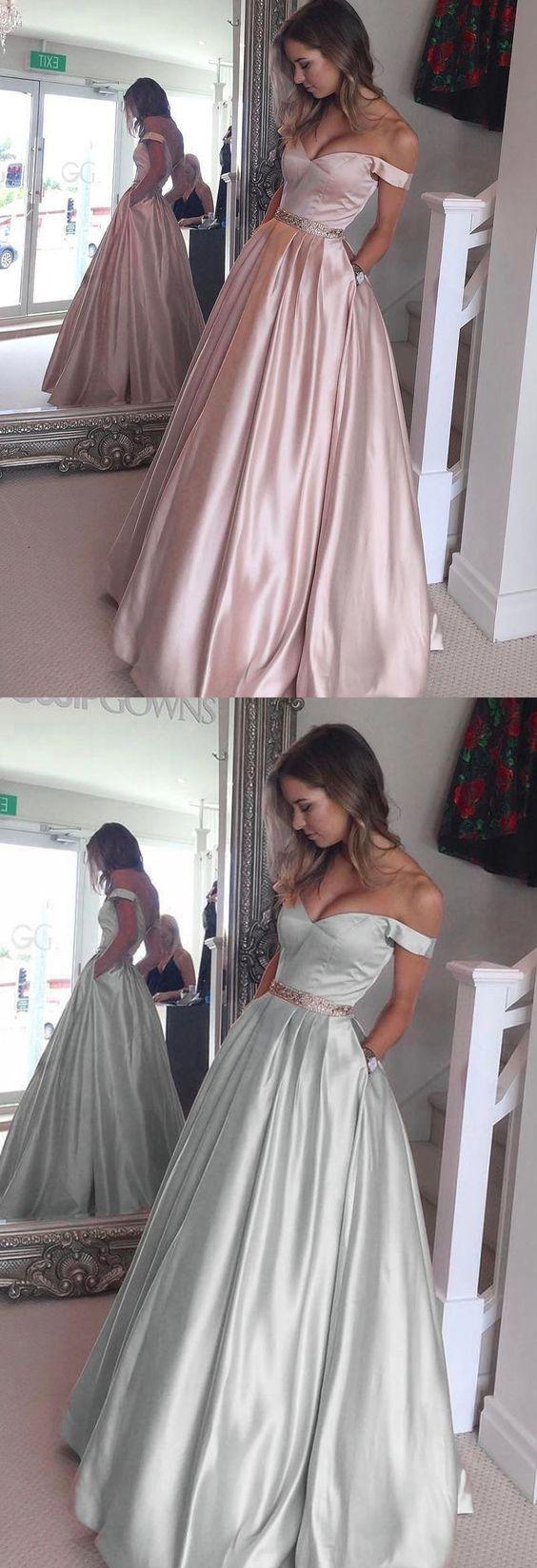 Prom dressesprom dresses longprom dresses prom dresses